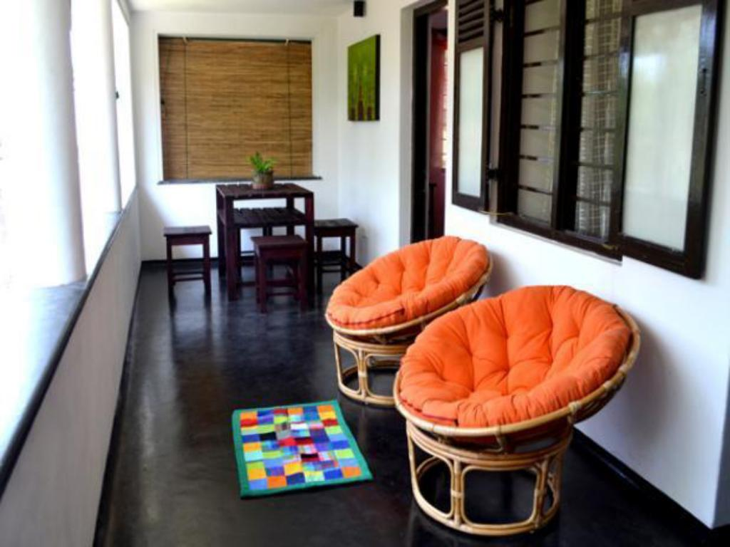 More about Morning Sun Homestay
