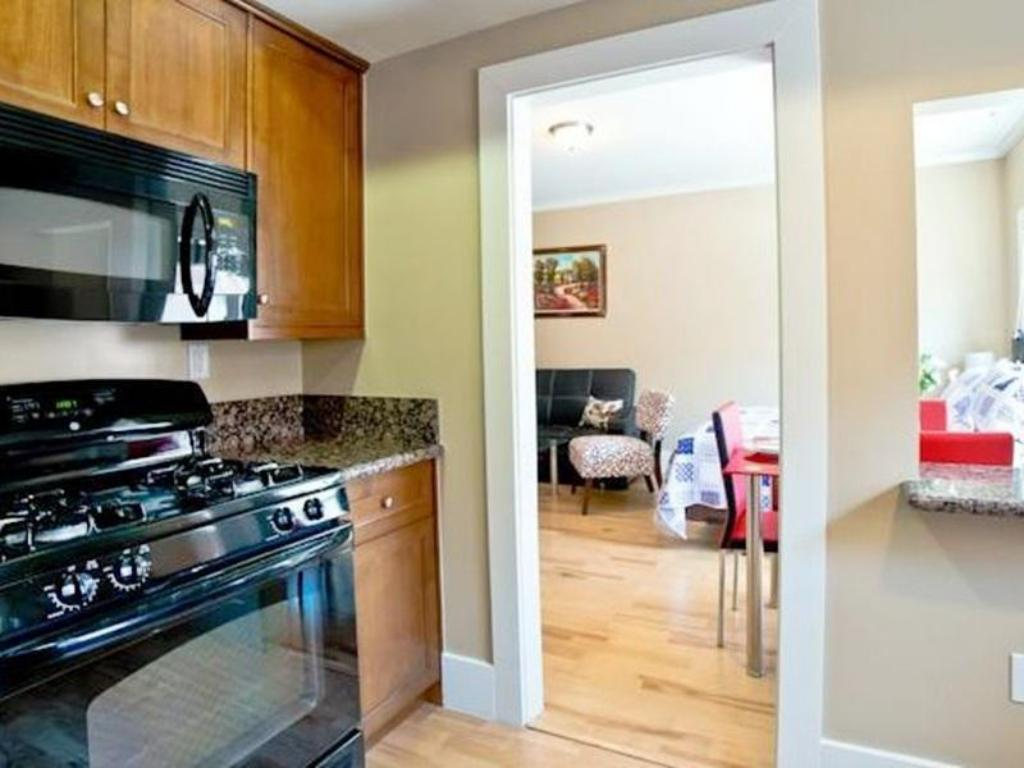 Studio Apartment Hollywood best price on hollywood boulevard studio apartment in los angeles