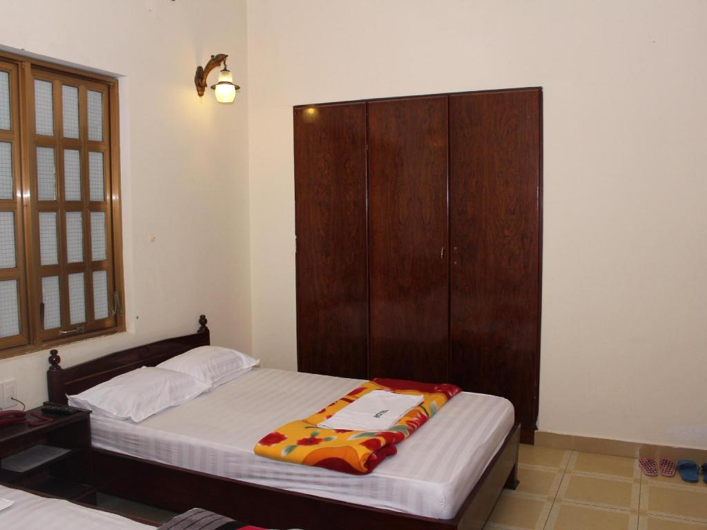 See all 28 photos Sala Guest House
