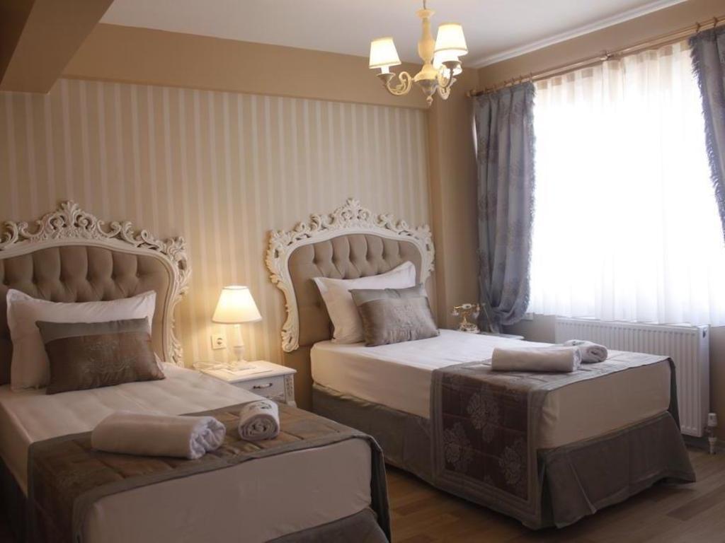 Divani Design Low Cost.Divani Ali Hotel In Istanbul Room Deals Photos Reviews