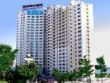 Weihai Qiming Holiday Hotel