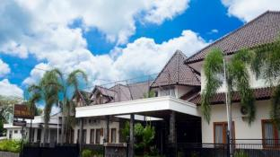 The Priangan Boutique Hotel