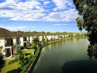 Lakeview Villas and Vietnam Golf Club - Ho Chi Minh City