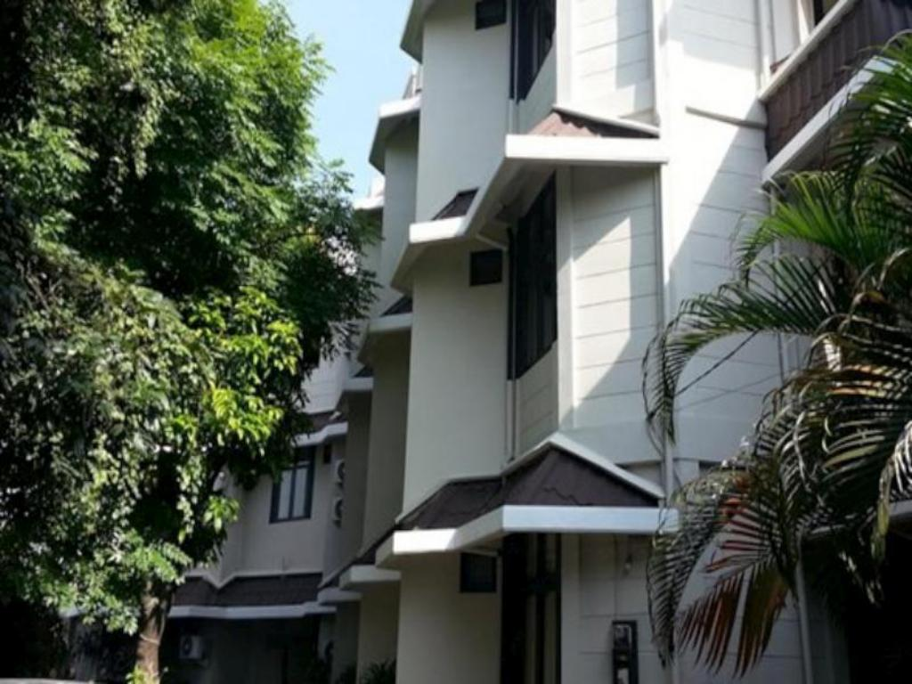 More about Graha Ara Homestay