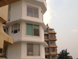 Juhu Service Apartments