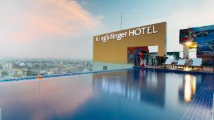 King Finger Hotel Danang