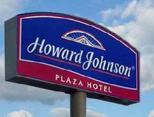 Howard Johnson Kangda Plaza Qingdao Hotel