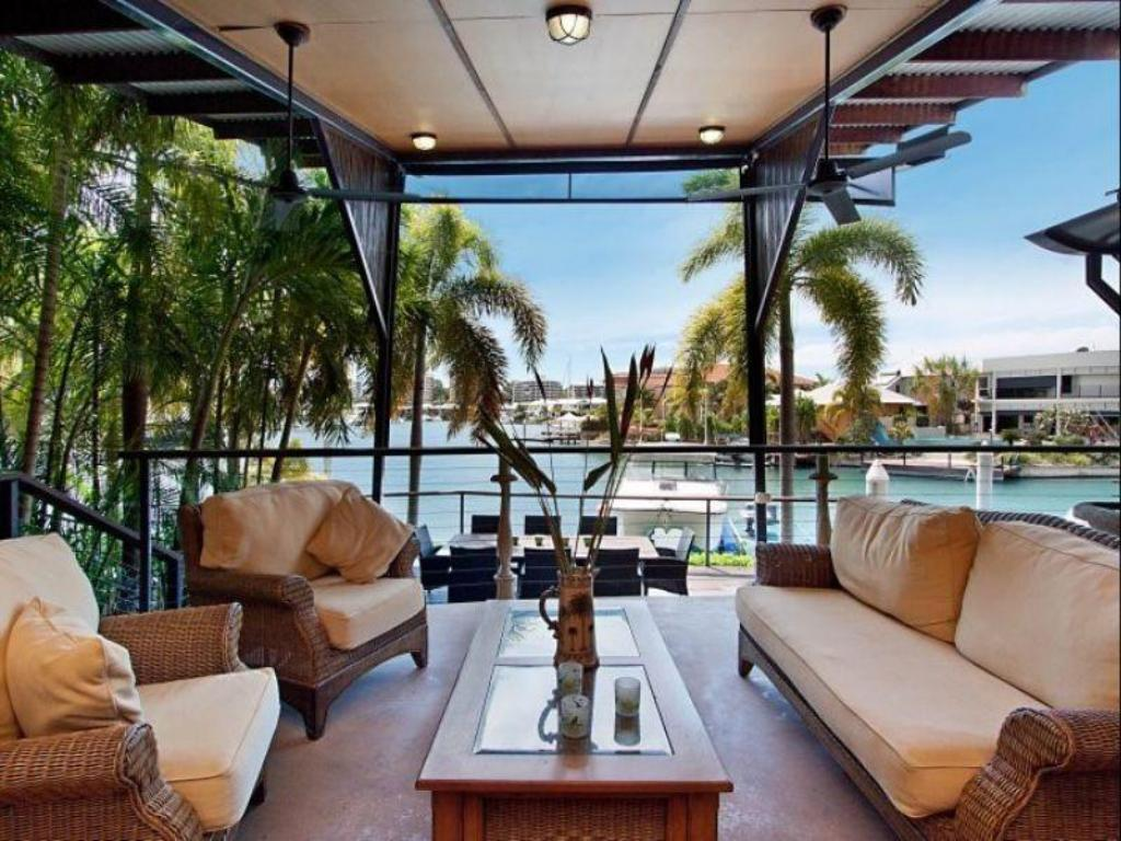 Book The Bali House (Darwin) - 2019 PRICES