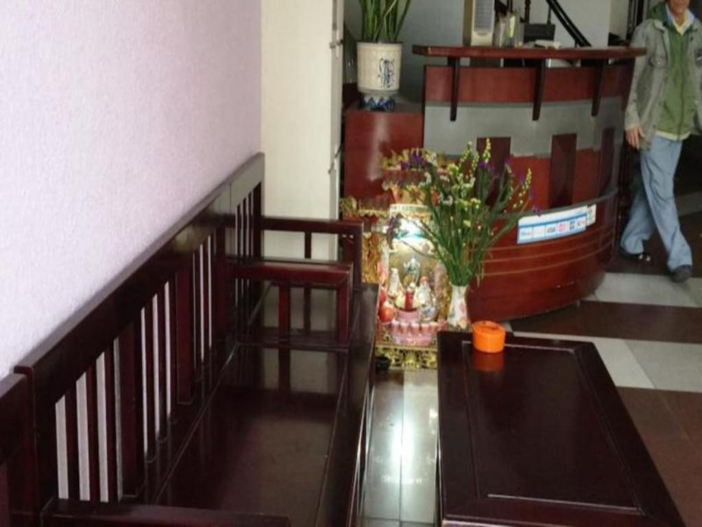More about Tay Hai 1 Hotel Danang