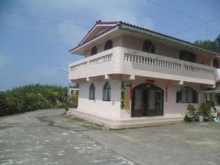 Tianyi Guest House