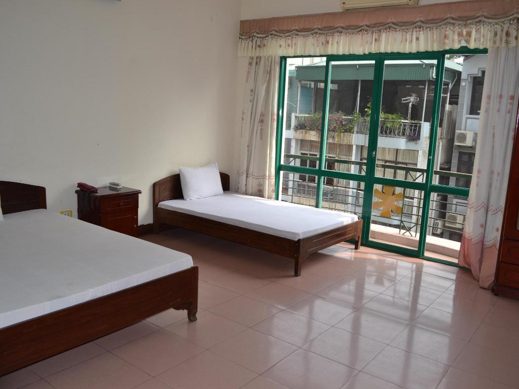 See all 23 photos Son Duong Hotel