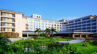 Hotels Near Xiamen Gaoqi International Airport