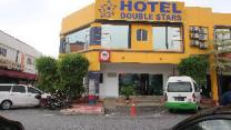 Hotel Double Star Sepang