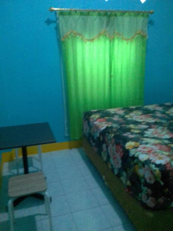 See all 20 photos K77 Guest House Medan