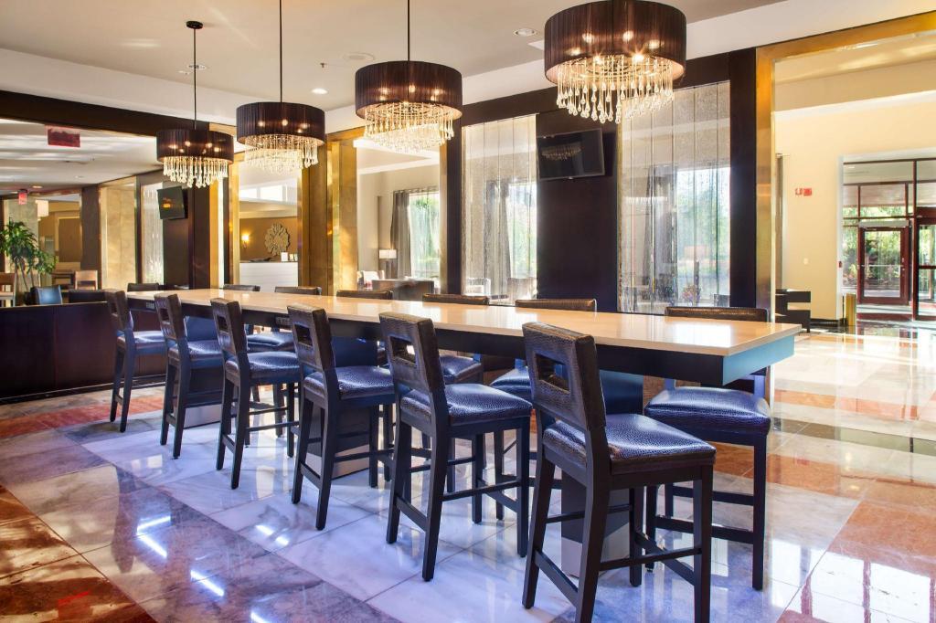 ラガーディア プラザ ホテル | ニューヨーク(NY) 2020年 最新料金 円 ...