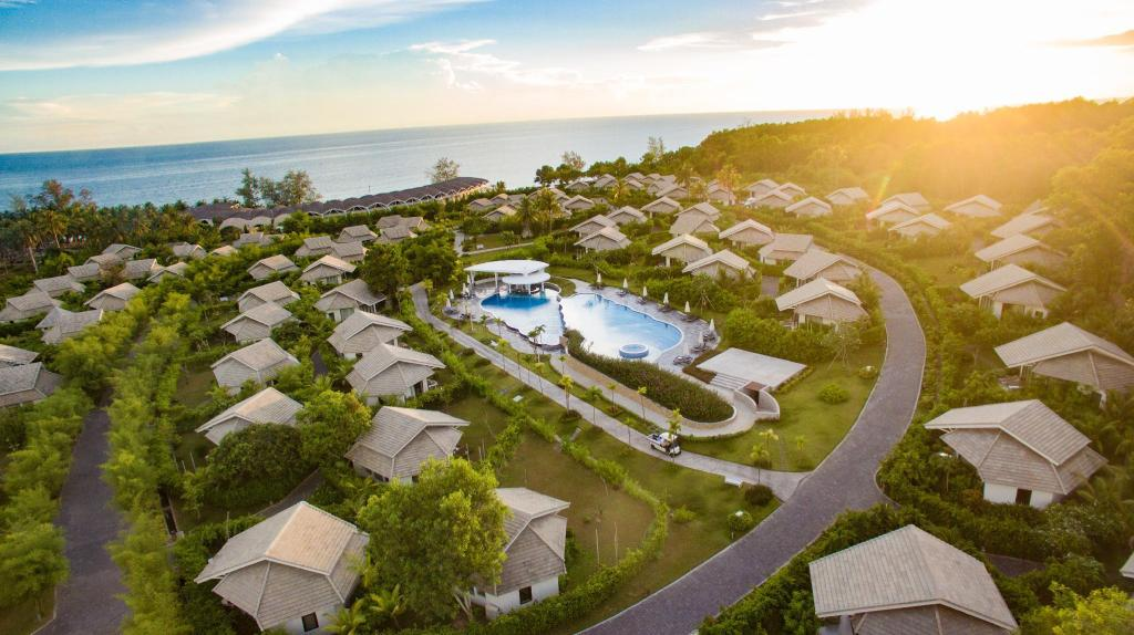 More about The Shells Resort & Spa - Phu Quoc