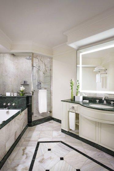 jw marriott hotel surabaya room deals reviews photos indonesia rh agoda com