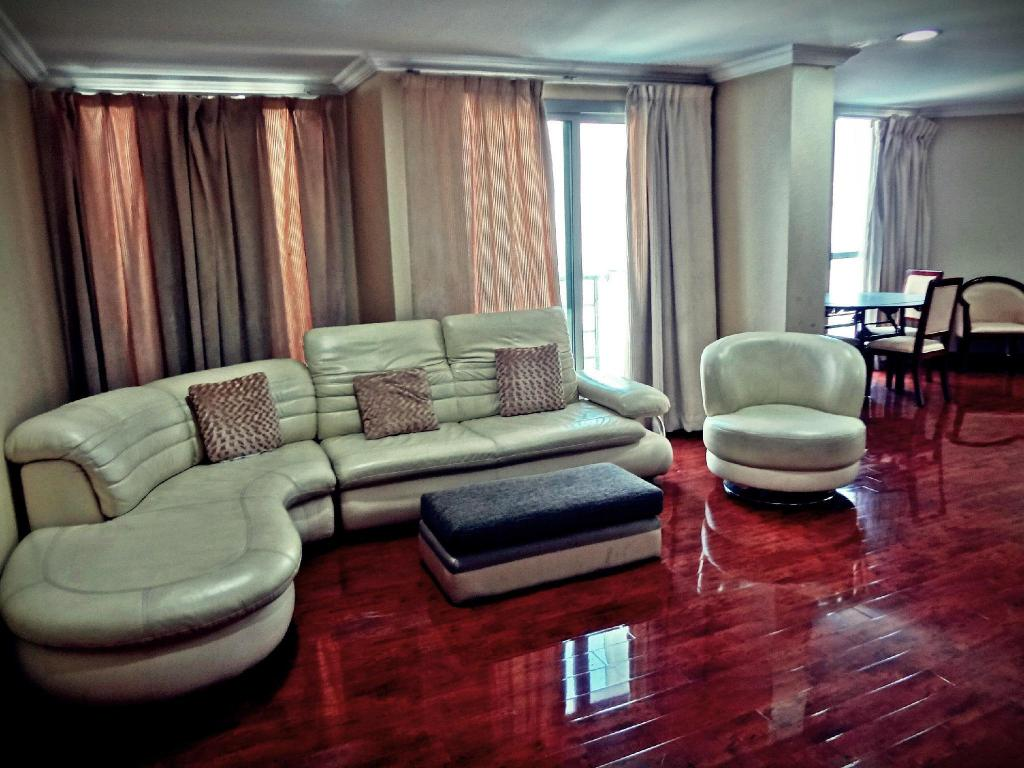 Все фотографии: 30 Qairawan Suites Hotel Apartments