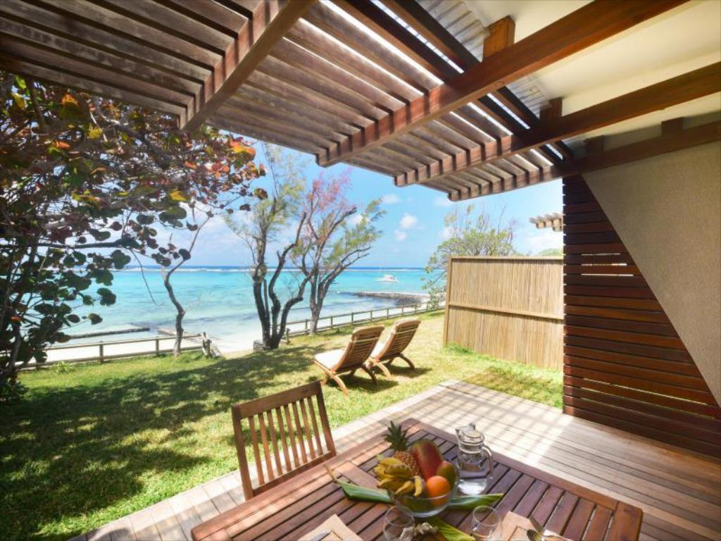 Deals On Eolia Beachfront Villas By Stay Mauritius In Mauritius Island Promotional Room Prices