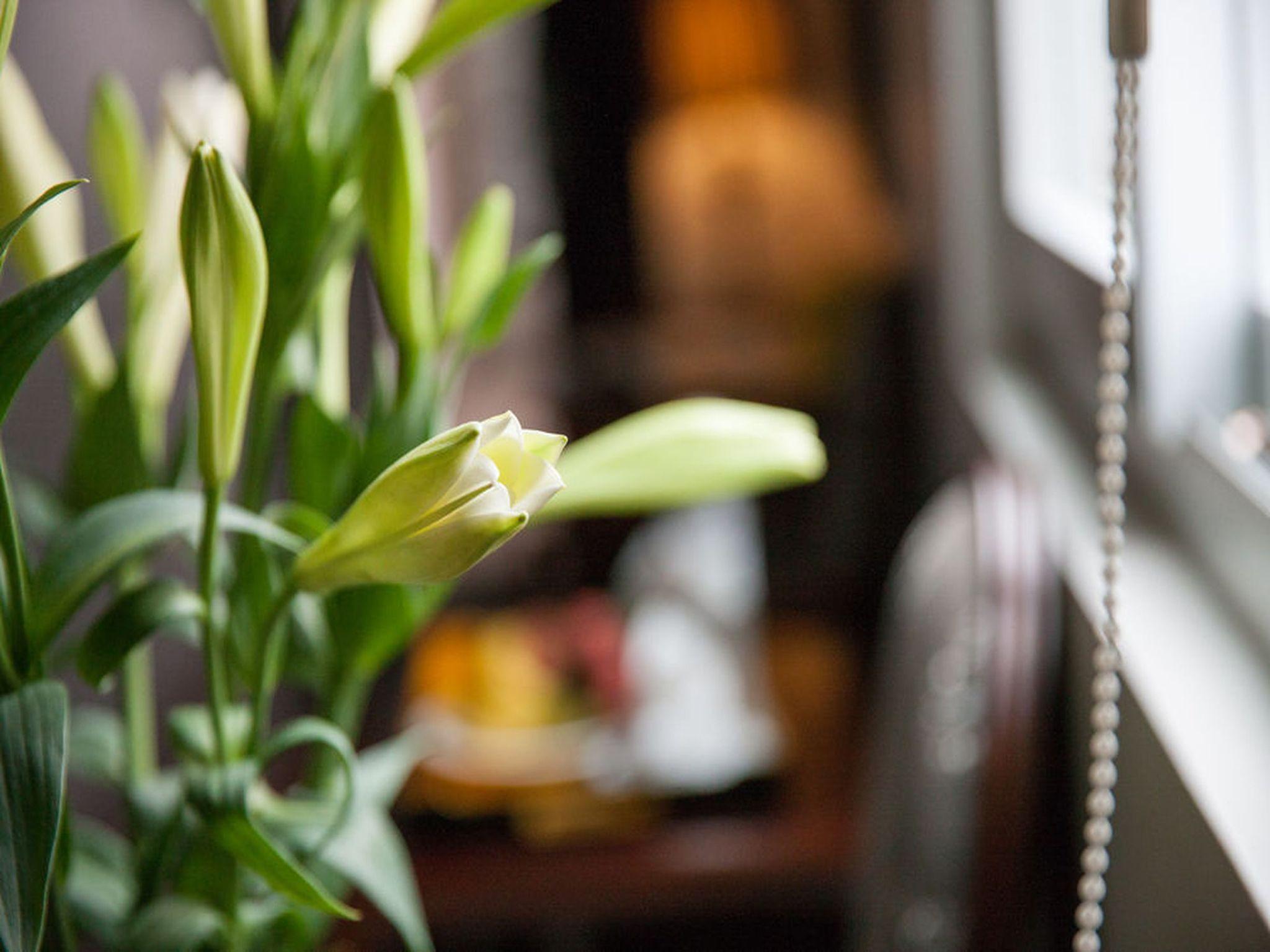 Adamas Hanoi Hotel Best Price On Dragon Pearl Hotel Hanoi In Hanoi Reviews