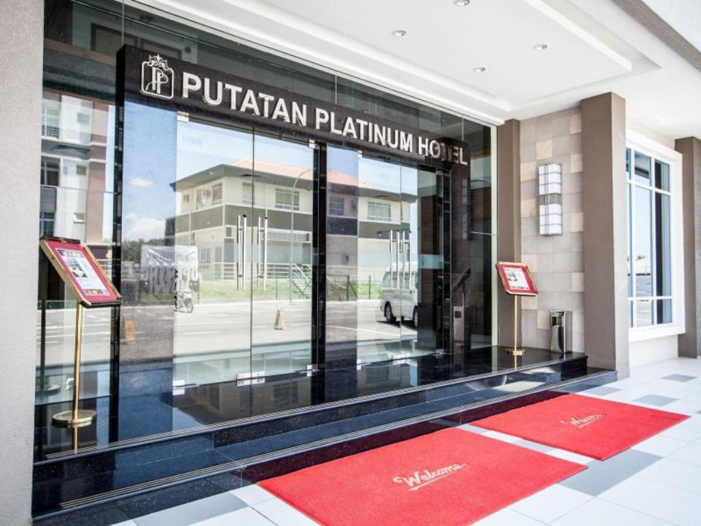 More about Putatan Platinum Hotel