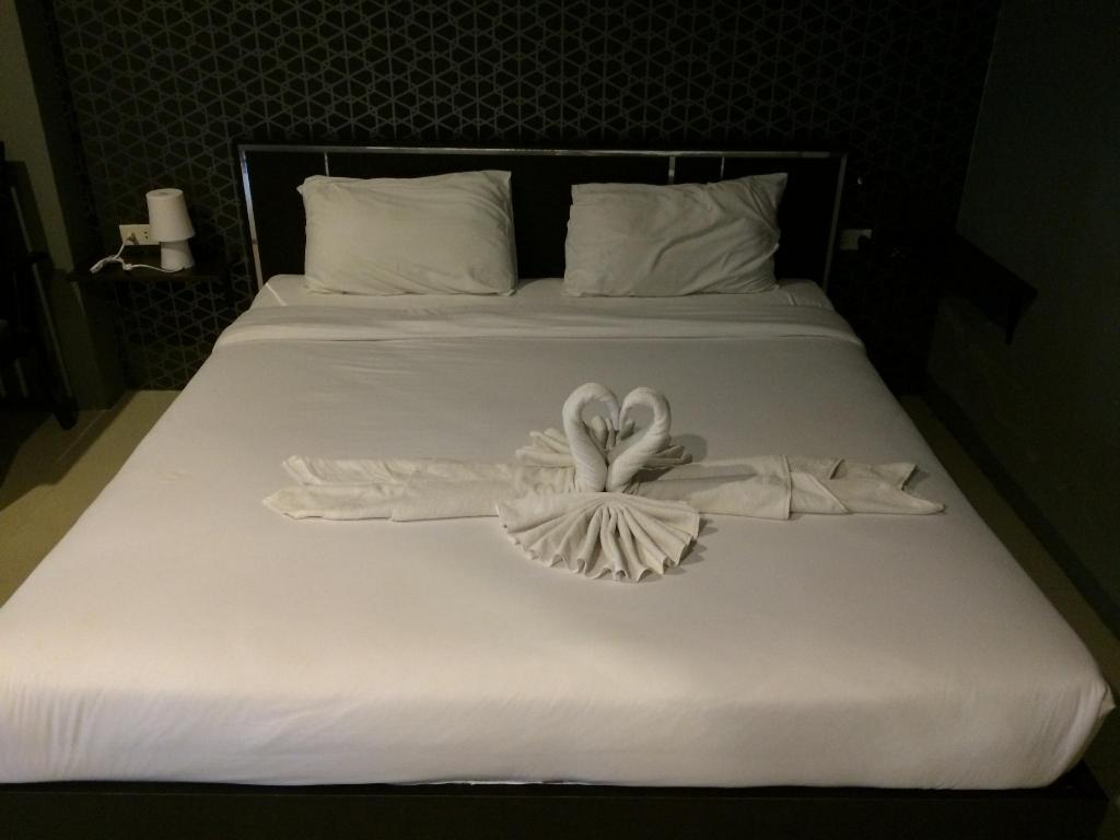 See all 29 photos Sweet Hotel Patong