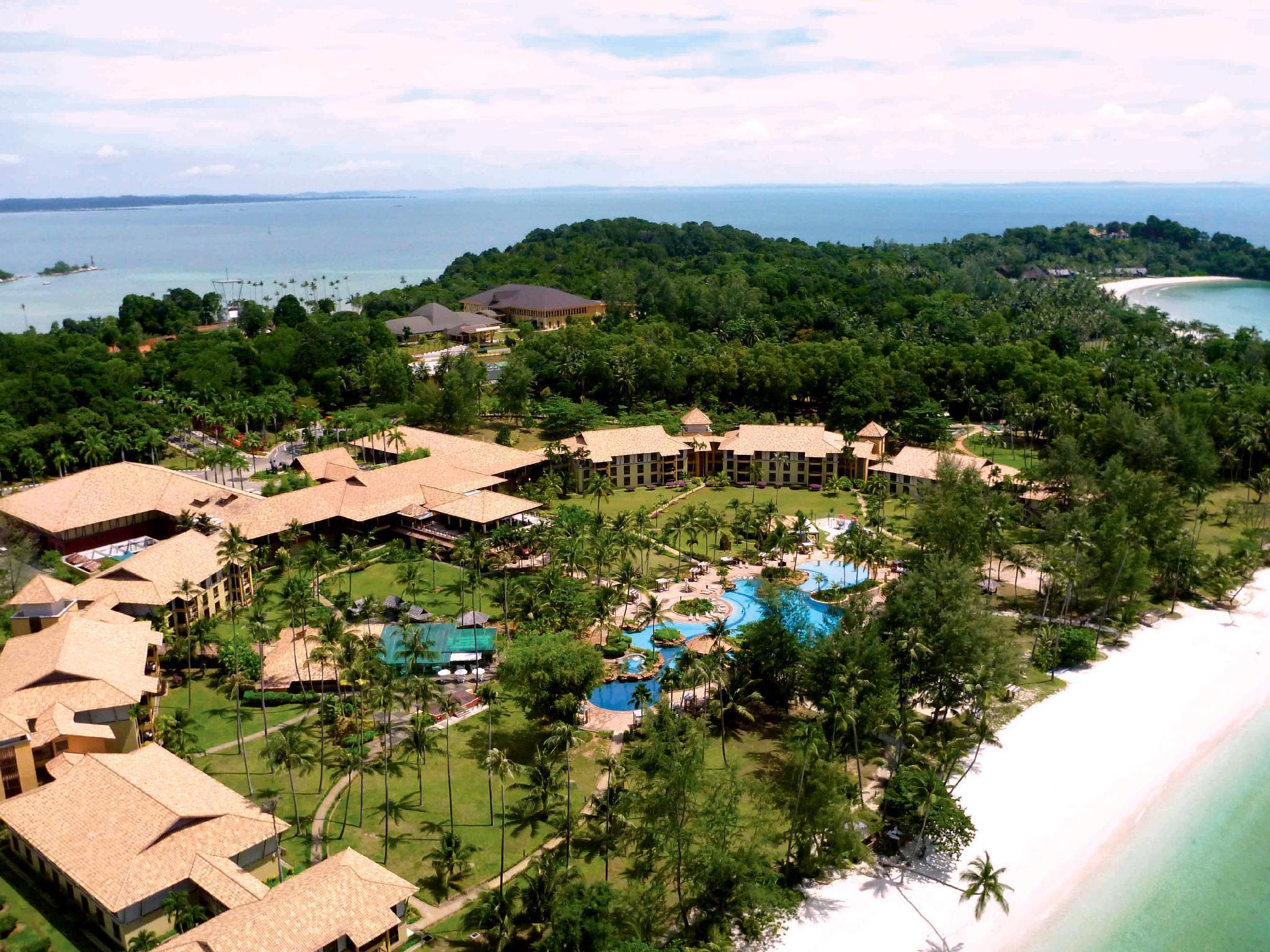 nirwana resort hotel in bintan island room deals photos reviews rh agoda com