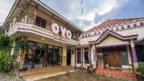 OYO 564 Bunga Matahari Guest House and Hotel