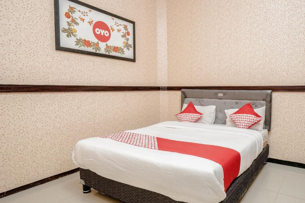 Oyo 564 Bunga Matahari Guest House And Hotel Malang 2020 Updated Deals 518 Hd Photos Reviews