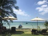 Kohkwang Seaview Resort