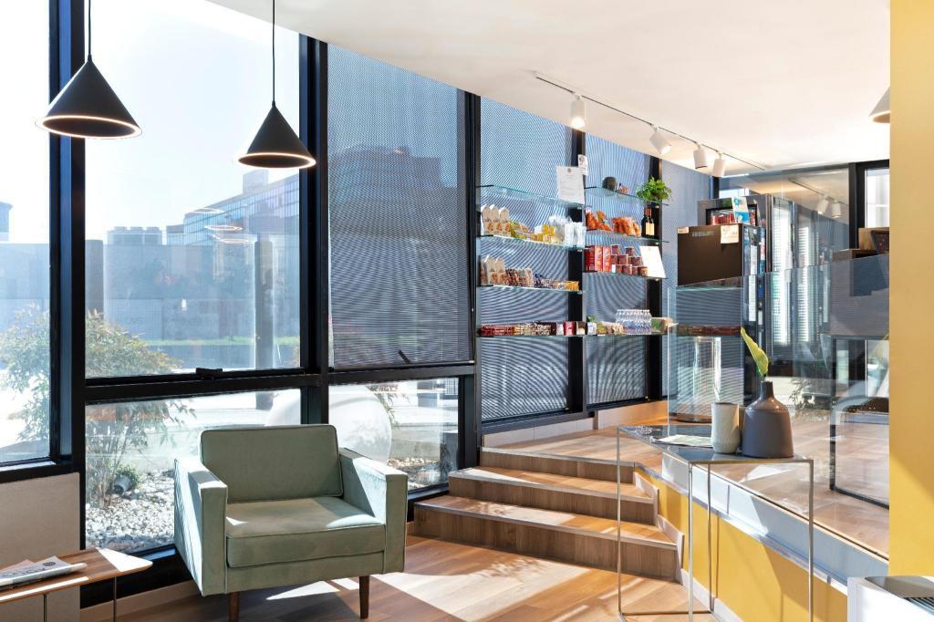 B B Hotel Milano Sesto Marelli In Italy Room Deals Photos Reviews
