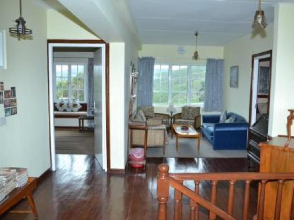 Best Price on Tacoma Guest House in Nuwara Eliya + Reviews!