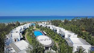 Da Nang Hotels, Vietnam: Great savings and real reviews