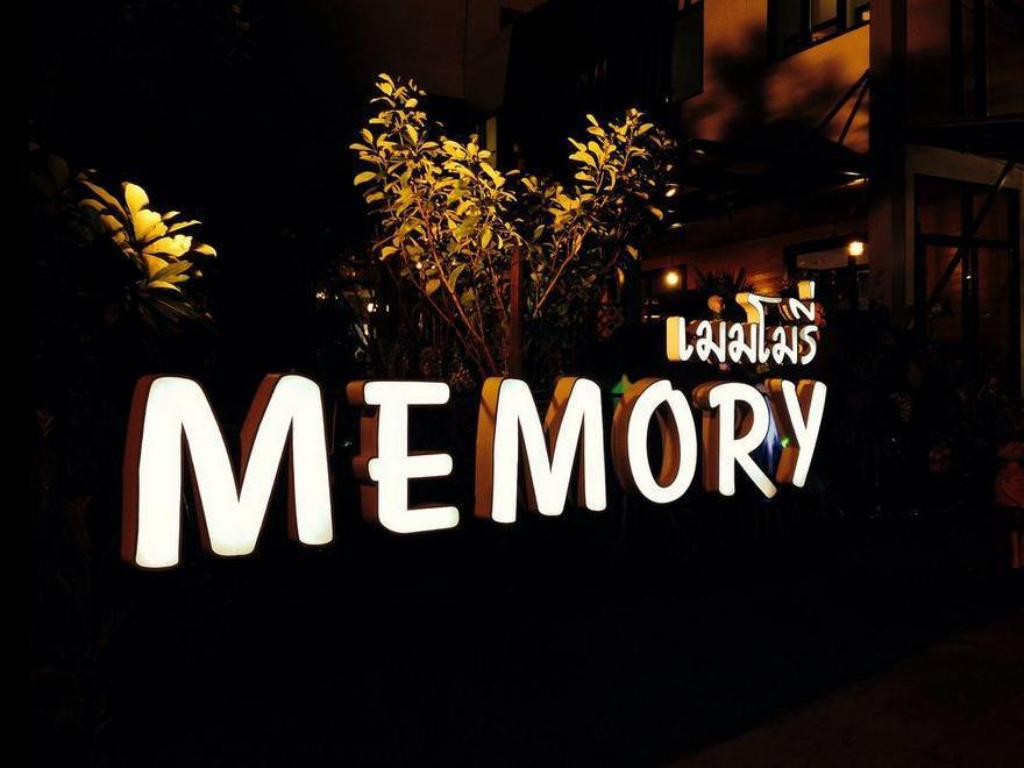 Memory Charming Boutique House (Memory Charming Boutique Hotel)