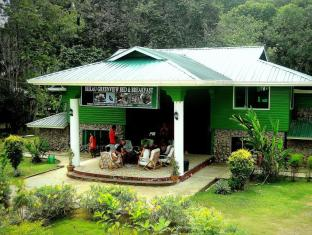 Sukau Greenview Bed and Breakfast
