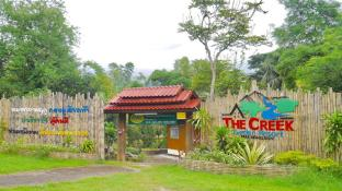 The Creek Garden Resort (Huainamrin Resort)