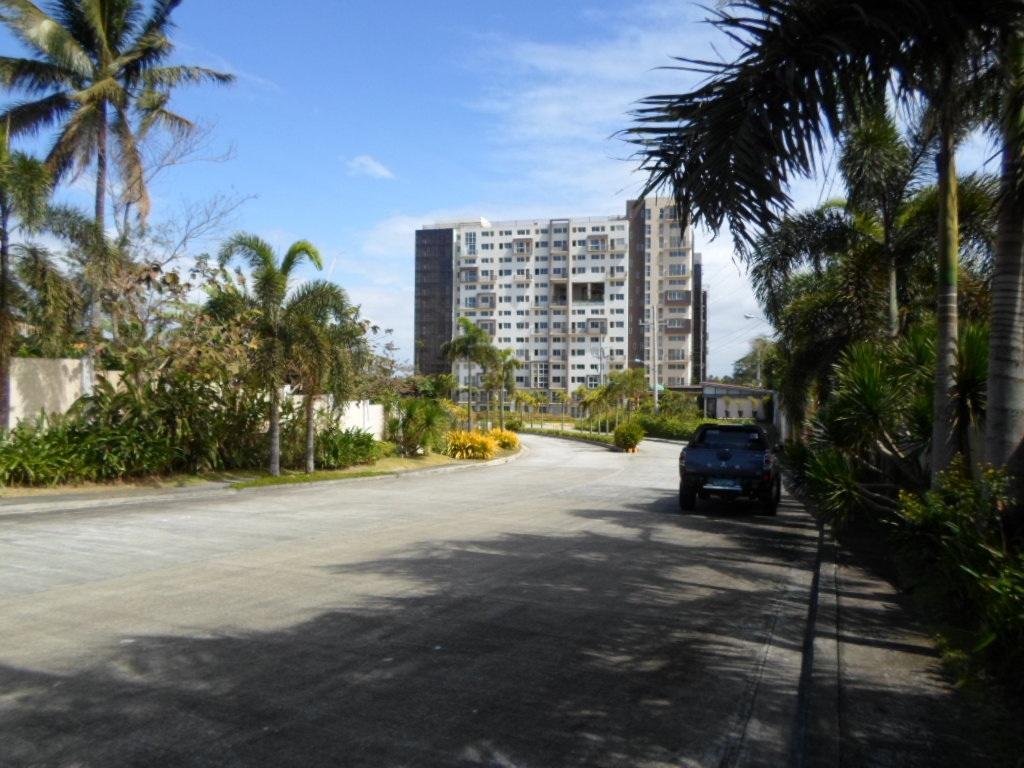 Albertos By Dj Seungli Hotels Near Gourmet Farms Tagaytay Best Hotel Rates Near