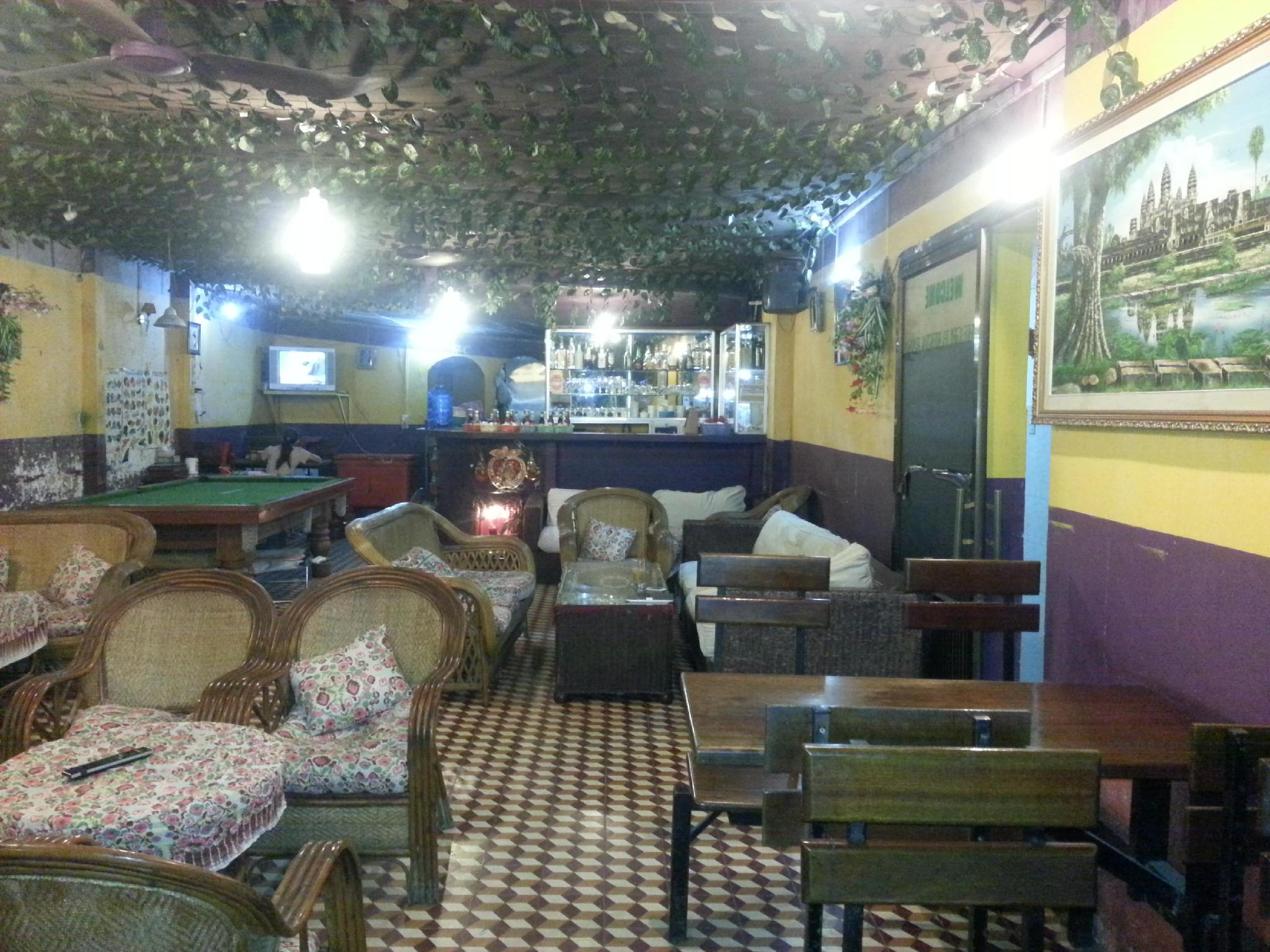 grand view guesthouse in phnom penh room deals photos reviews rh agoda com