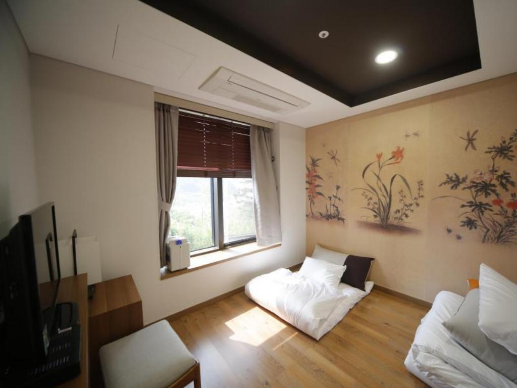 See all 26 photos Sangsangmadang Chuncheon Stay Hotel