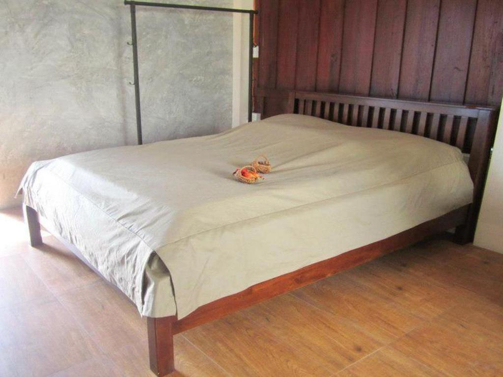 Family Double Bed