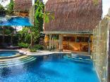 Adma Umalas Resort