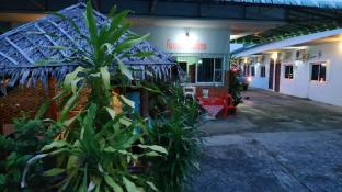 Metro Palace Satun (Pet-friendly)
