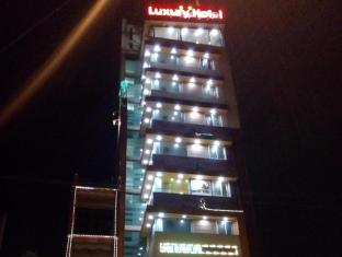 Luxury Hotel Nam Dinh