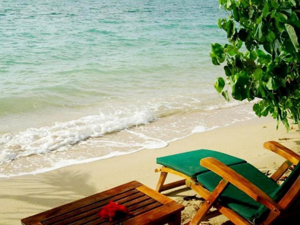 nukubati private island resort all inclusive in labasa. Black Bedroom Furniture Sets. Home Design Ideas