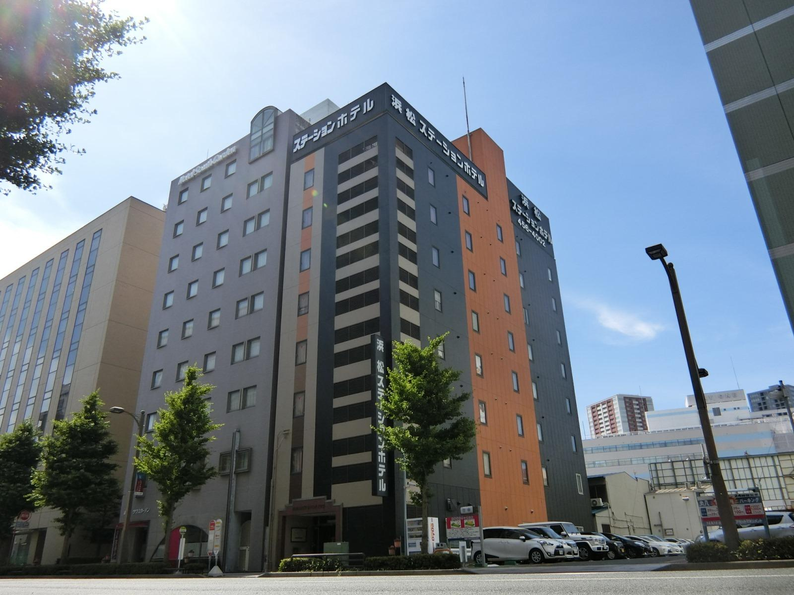 hamamatsu station hotel in japan room deals photos reviews rh agoda com