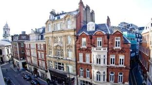 Flexiflat - Mayfair Apartments