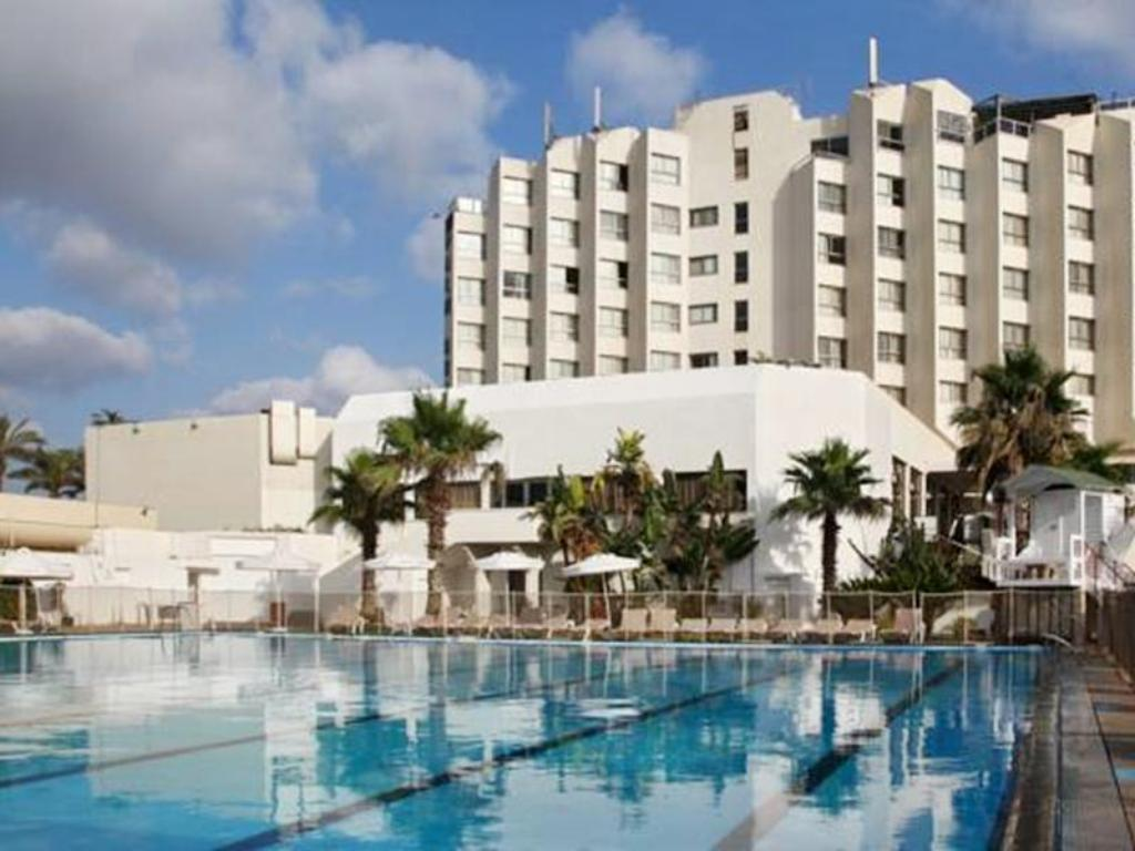 عروض 2020 محد ثة لـفندق ريمونيم بالم بيتش في عكا بأسعار صور عالية الدقة وتعليقات حقيقية