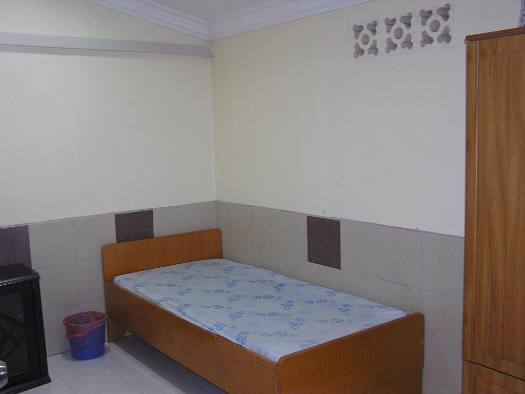 3 Bedroom Home - Bed Holiday House Melaka