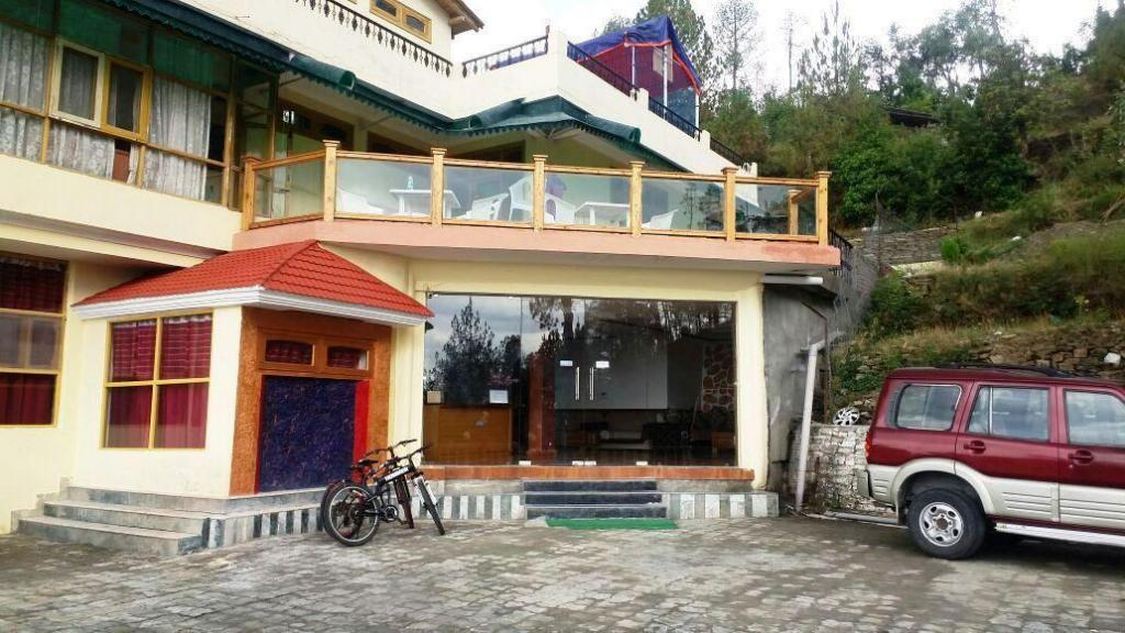Promo 75 Off Hotel Robinsson Palace India Treasure Island Hotel Reviews Yelp