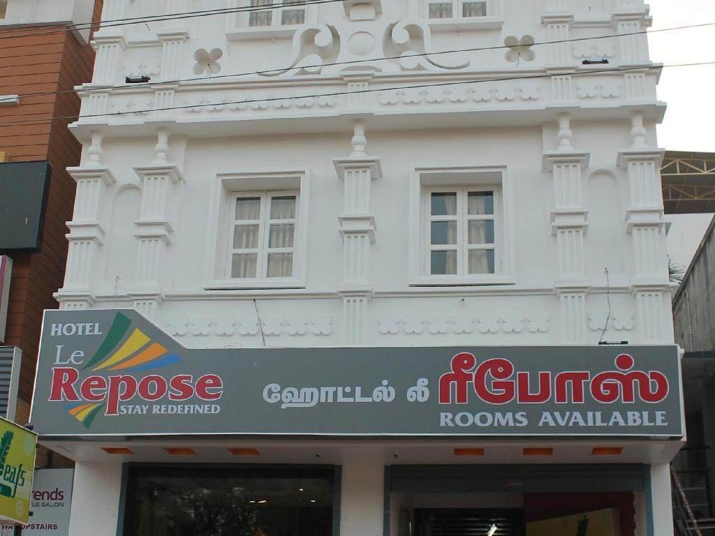Hotel Manickam Grand Hotels Near Chennai International Airport Chennai Best Hotel
